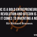 Bitcoin_Quote_25