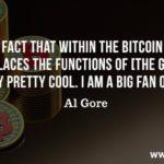 Bitcoin_Quote_26