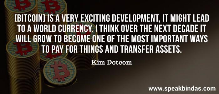 Bitcoin_Quote_27