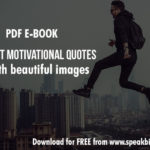 101_motivational_quotes_pdf_ebook