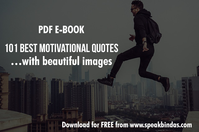 101_motivational_quotes_pdf_ebook