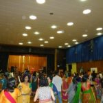 GSG Navratri Celebration