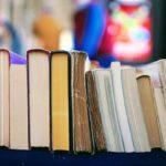 SpeakBindas Book Club