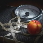 weightlossimage