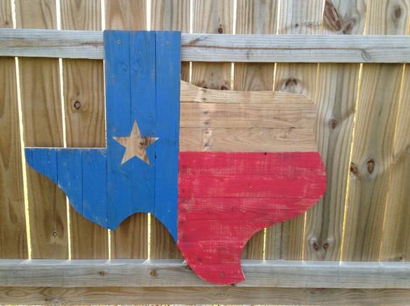Frisco Texas
